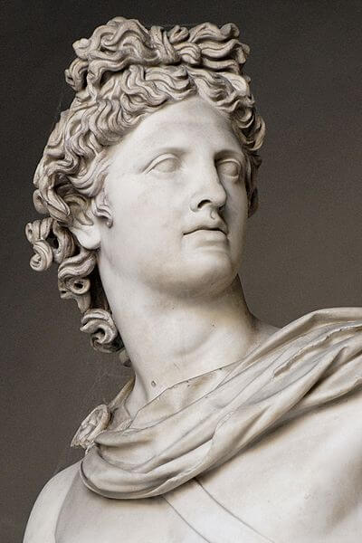an introduction to the zeus a god in the greek mythology Essays and criticism on greek mythology - introduction buxton notes that greek gods appear as neither good zeus is shown to be filled with rage at the idea.