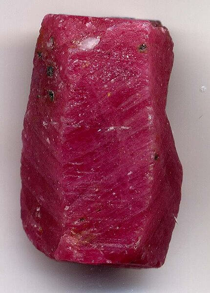 Meaning Origin And History Of The Name Ruby Behind The Name